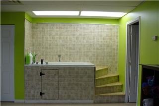 Le moussart salon de toilettage laval qc 2765 boul for Salon de toilettage montreal