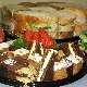photo Soups Sandwiches & More