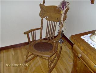Centre de r novation du meuble trois rivi res qc 250 for Clement boisvert meuble trois rivieres