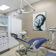 photo Dazzle Dental