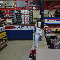 photo Marvick Automotive Supply