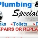 photo Harmcor Plumbing & Heating Ltd