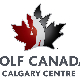 photo RCGA Golf Centre At Four Seasons