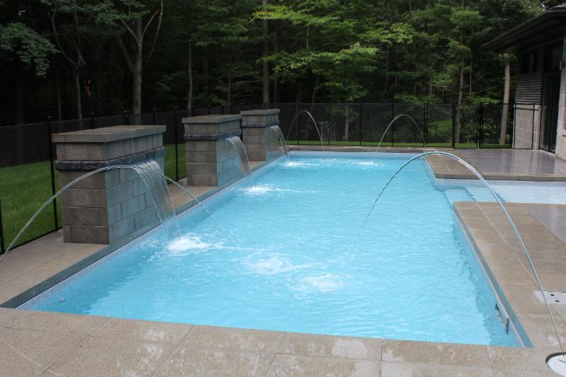 piscine hippocampe inc delson qc 59a 132 rte