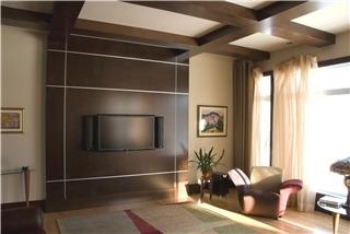 Vice versa design salaberry de valleyfield qc 209 rue for Fenetre valleyfield