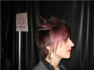 Imp r coiffure chicoutimi qc 471 rue des champs for Salon de coiffure afro champs elysees