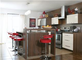armoires cuisines action boucherville qc 1550 rue nobel canpages fr. Black Bedroom Furniture Sets. Home Design Ideas
