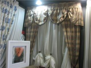 Le studio de d coration saint j r me qc 173 rue for Salon o d ange saint georges des gardes