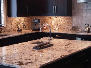 ch226teau marbre et granit saintl233onard qc 9055 rue