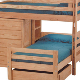 photo Futon 7e Ciel