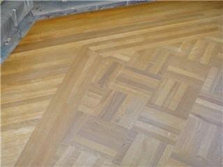 r novation plancher castilloux canpages fr. Black Bedroom Furniture Sets. Home Design Ideas