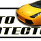 photo Auto Protectors, The