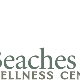 photo Beaches Wellness Centre