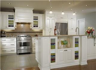 armoires cuisines action boucherville qc 1550 rue