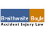 logo Braithwaite Boyle Accident Injury Law